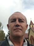 Vyacheslav, 52  , Kuybysheve