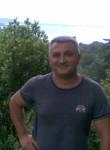 azerjafarov