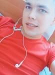 Ilyusha ya, 20, Omsk