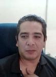 alvaro 6012, 19  , Xochimilco