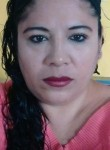 Adriana, 43  , Cuautitlan Izcalli
