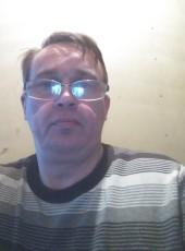 михаил, 46, Россия, Томск