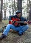 Dmitriy, 30  , Starobilsk