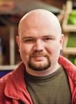 Pavel , 41  , Shchekino