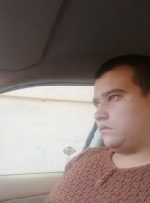 Egor, 26, Ukraine, Kiev
