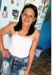Ana Alves, 55, Brasilia