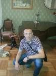 Dima, 36  , Egorevsk