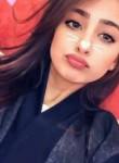 Elsa jatziri, 18  , Toluca