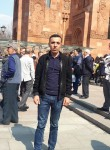 Arur, 30, Moscow