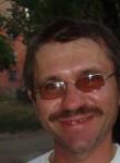 Igoryek, 52  , Horlivka