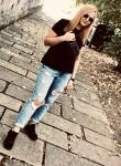 Karina , 22  , Pilsen