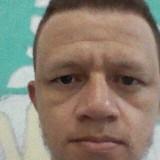 Rodrigo, 38  , Rodriguez