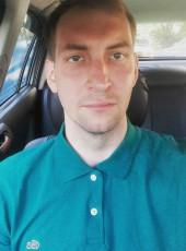 Ruslan, 27, Belarus, Hrodna