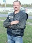 aleksandr, 42  , Kovrov