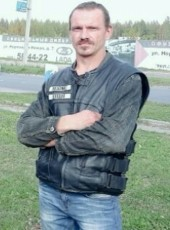 aleksandr, 42, Russia, Kovrov