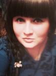 natalya, 30, Arkhangelsk