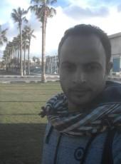mano mano, 32, Egypt, Dikirnis