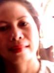honeybabe, 48  , Cagayan de Oro