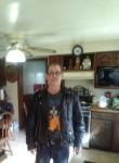 Rex, 60  , Monroe (State of Michigan)