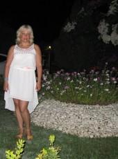 Larisa, 41, Russia, Malakhovka