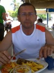 meunier, 46, Yamoussoukro