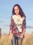 Viktoriya, 27  , Poretskoye