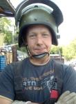 Andrey, 36  , Kemerovo