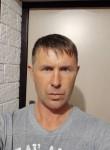 Dmitriy, 44, Tobolsk