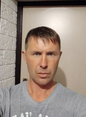 Dmitriy, 44, Russia, Tobolsk