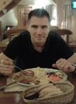 Nikolay, 38, Rostov-na-Donu