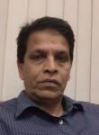 Mamun, 53  , Dhaka