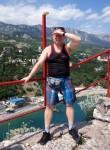 Denis, 39  , Donetsk