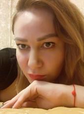Tatiana, 35, Russia, Omsk