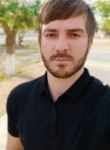 Khasan , 24, Aprelevka