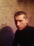 Maksim, 33  , Sverdlovsk