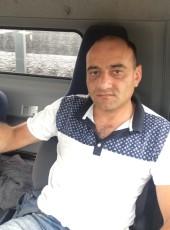 Mikael, 40, Russia, Volgograd