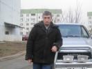 nikolay, 56 - Just Me Photography 21