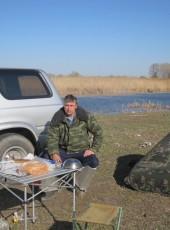 nikolay, 56, Russia, Volgograd