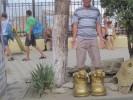 nikolay, 56 - Just Me Photography 19