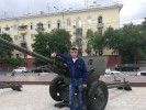 nikolay, 56 - Just Me Photography 18