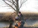 nikolay, 56 - Just Me Photography 12
