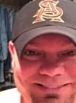 thomas.blome, 41  , Saginaw (State of Michigan)