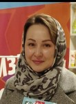 Elena, 49  , Minsk