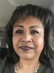 Terri Garcia, 56  , Mesa