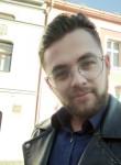 Vronskiy, 26  , Odessa