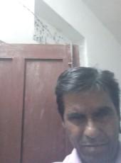 Shiv, 48, India, Hardoi