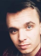 Dmitriy, 22, Republic of Moldova, Chisinau