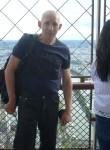 aleksei, 52  , Chisinau