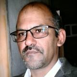 Mayara, 46  , Dakhla