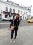Alla, 29, Moscow